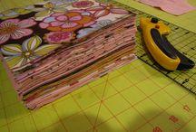 sewing DIY / by Megan Behr