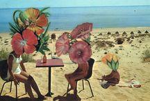 ARTISTA | ANA NOÉ / Aqui você encontra as artes da artista ANA NOÉ, disponíveis na urbanarts.com.br para você escolher tamanho, acabamento e espalhar arte pela sua casa.  Acesse www.urbanarts.com.br, inspire-se e vem com a gente #vamosespalhararte