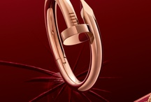 Cartier - Advertising
