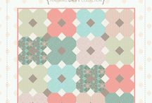 Quilts tutorials