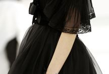 CHANEL fashion. / true passion