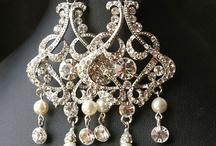 Jewels / by Megan McKenzie