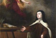 Corazón Carmelita