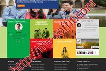 Website Design & Software Development Company in uttara, dhaka, bangladesh / Website Design & Software Development Company in uttara, dhaka, bangladesh