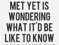 + Thinking!