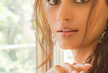 Nitu Chandra