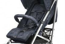 Cybex Oto Koltuğu / Sağlam, kaliteli ve güvenilir oto koltuklarıyla Cybex, Bebekform'da!  http://bebekform.com/cybex