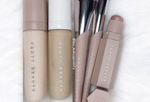 ✩ makeup ✩