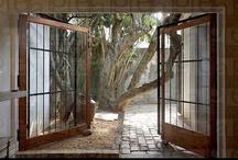 Bawa/Tropical Modernism