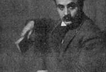 GIBRAN KAHLIL