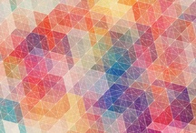 Wallpaper-Patterns