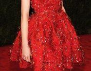 ♥ Pretty Dresses ♥