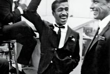 "The Rat Pack#-. / ""Ol' Blue Eyes"", ""The King of Cool"", & ""The Greatest Entertainer in the World""-."