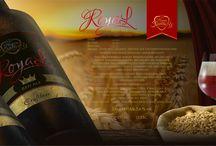 Royal Red Ale / Craftbeer