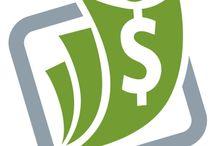 Szybka Pożyczka / Pożyczki Przez Internet Prawie Dla Każdego