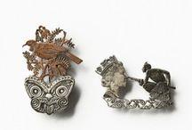 nz jewellers