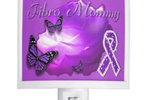 Fibro Mommy Items On Zazzle / Great Gift Ideas for Mother's Day.  ƸӜƷ  I love to create art. All while fighting Fibromyalgia. Look up my store name on Zazzle FibroArtByAdia  Or Check out my Zazzle store links: http://www.zazzle.com/fibroartbyadia/gifts?cg=196429466788774446&GroupProducts=False&pg=1&sd=asc&st=price       &     http://www.zazzle.com/fibroartbyadia/gifts?st=popularity&sd=desc&pg=1 / by Rhonda Moss