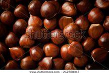 Microstock sales on Shutterstock / Best selling and popular on shutterstock http://www.shutterstock.com/g/fabitz?rid=2786524