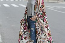 floral fancy / the best of the flowery, floral + fantastic / by Anna Hart / South Molton St Style