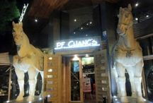 P.F.Chang's İftar Yemeği Etiler / P.F.Chang's İftar Yemeği Etiler  http://www.gezginnerede.com/2015/06/23/p-f-changs-iftar-yemegi-etiler/