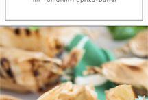 Grillen ★ Barbeque / Wer grillt nicht gern? Genau! Daher sind hier einige tolle Rezeptideen für die wunderbare Grillzeit.