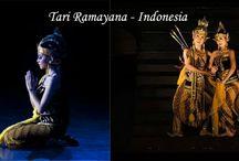 Culture / Indonesia Culture