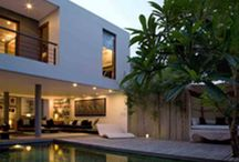 Villa Rio / For more informations about #villa or #villarental in #bali, please visit us #balijetaime on http://www.balijetaime.com/details.php?pid=123