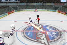 Patrick Kane's Hockey / Rule the rink in this season's must-have arcade #hockey hustle featuring Team USA and Chicago Blackhawks' superstar Patrick Kane!  http://bit.ly/PKAHiOS