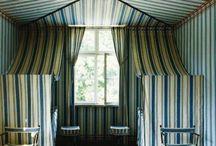 Bedrooms +