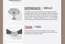 Job Interview Advice