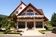 Hotel Beskidian ***