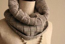 lavori a maglia in italiano