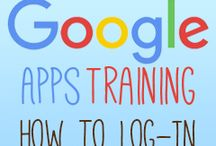 Google Apps for Work / Get the most out of #GoogleApps