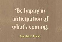 Happy anticipation ♥️
