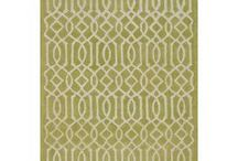 Rugs / by Kim Fink