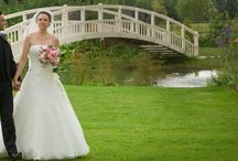 Fennes Weddings / Fennes is a magnificent Georgian manor house located in the heart of beautiful Essex Countryside, yet only one hour from London. Find out more about venue: http://bit.ly/1x9JuLo