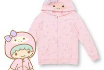 Mini kids big style (SECOND ACCOUNT) / by Yu Kitty