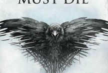 Game Of Thrones 4.Sezon 1080p Altyazılı İzle / Game Of Thrones 4.Sezon 1080p Kalitesinde Türkçe Altyazılı İzleyin