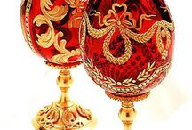 Luxury made in Russia / Luxury made and served in Russia. Lujo hecho en Rusia. www.albertalagrup.com