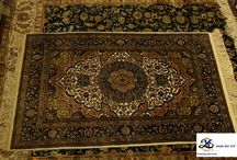 Top five area rug cleaning tips