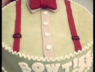 """Dr Who & his bow ties. / """"Bow ties are cool"""" - Dr. Who. Dr. Who is the greatest. The end."""
