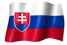 Slovakia - Slovensko