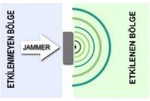4g jammer / where to buy Portable 4g jammer WiFi Bluetooth 3G Blocker from http://www.jammer.hk