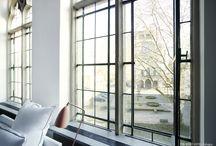 THE QVEST hideaway / www.qvest-hotel.com hello@qvest-hotel.com 0221 2785780