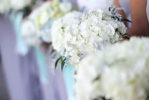 wedding: michelle + grayson / {Event Planning} A Charleston Bride {Venue}  Daniel Island Club, Charleston, SC {Photographer} The Connellys {Florist} Tiger Lily Weddings