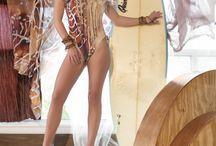 Model Portfolios-Brooke