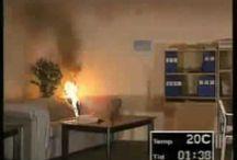 Paloturvallisuus