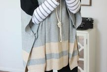 Stitch Fix Inspiration / | Fashion | Women's Fashion | Clothing | Stitch Fix | Summer Fashion | Winter Fashion | Spring Fashion | Spring Fashion |