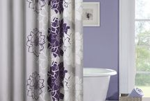 Bathroom decor / by Danielle Fawaz