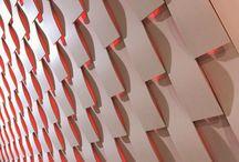 Ekskluzywne wnętrza - płytki ceramiczne, wyposażenie wnętrz - Architekci / Prezentujemy realizacje ekskluzywnych łazienek. W swej ofercie posiadamy płytki gresowe i ceramiczne renomowanych fabryk włoskich i hiszpańskich takich jak Apavisa, Rex, Gardenia Orchidea, Iris, które cechują się oryginalnym wykończeniem, niezwykłymi formatami, nietypowym kształtem i rysunkiem  łącznie z wykończeniem 3d. Z pewnością są tą produkty dla osób, które poszukują świeżości, oryginalności i indywidualnych pomysłów na projekt. Zapraszamy do naszego salonu oraz sklepu na ceramicapromat.pl